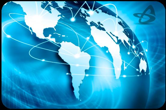 mapa-global-1-jpg